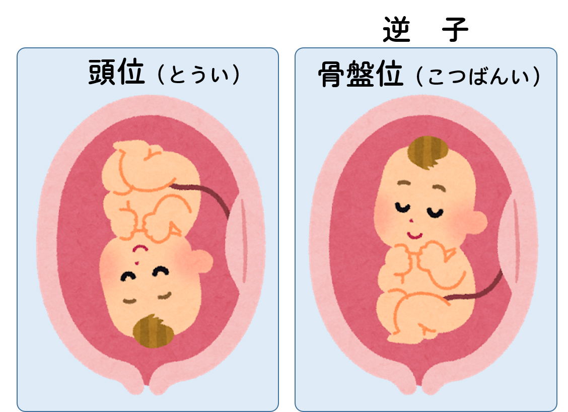 うずく 子宮